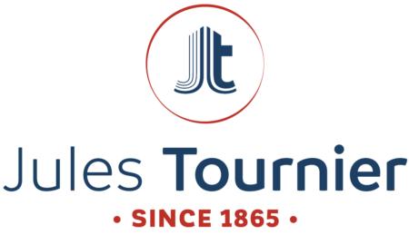Logo Jules Tournier