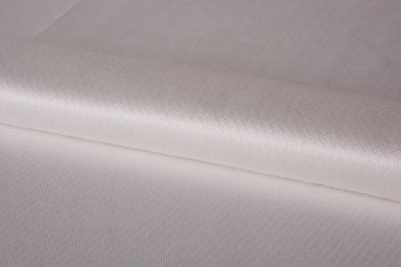 les doubles faces : Maille doubles faces destinée à la confection de gants et tissus de protection aux propriétés anti-coupure et anti-perforation