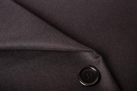 tissus peigné costume