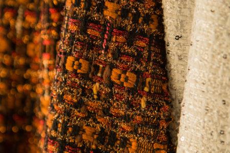 Fancy Tweed